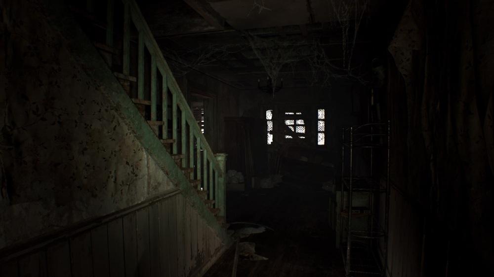 Resident Evil 7 Teaser: Beginning Hour_20160615111046