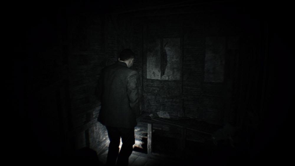 Resident Evil 7 Teaser: Beginning Hour_20160615111838